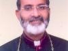 Bp Francis Kalist