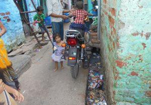 slum-3