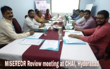 08-04-19-misereor-review-at-secunderabad