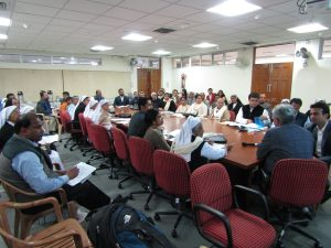 cpc-meeting-on-07-03-19