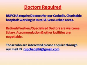 doctors-required